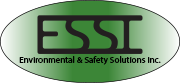 Environmental & Safety Solutions, Inc.