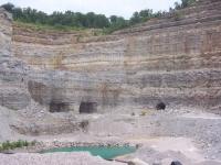 ESSI provides air monitoring for underground mining location