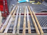 ESSI performs subsurface investigation